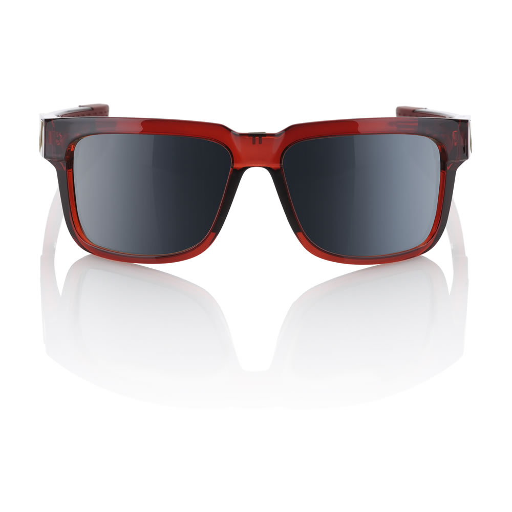 TYPE-S – Cherry Palace – Black Mirror Lens