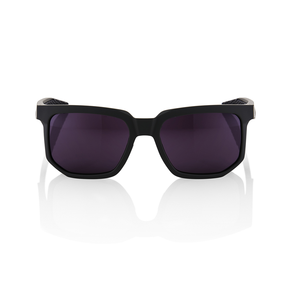 CENTRIC – Soft Tact Midnight Mauve – Purple Lens