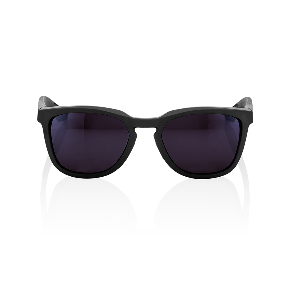 HUDSON – Soft Tact Midnight Mauve – Purple Lens