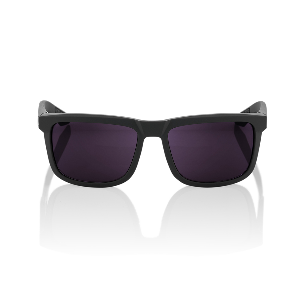 BLAKE – Soft Tact Midnight Mauve – Purple Lens