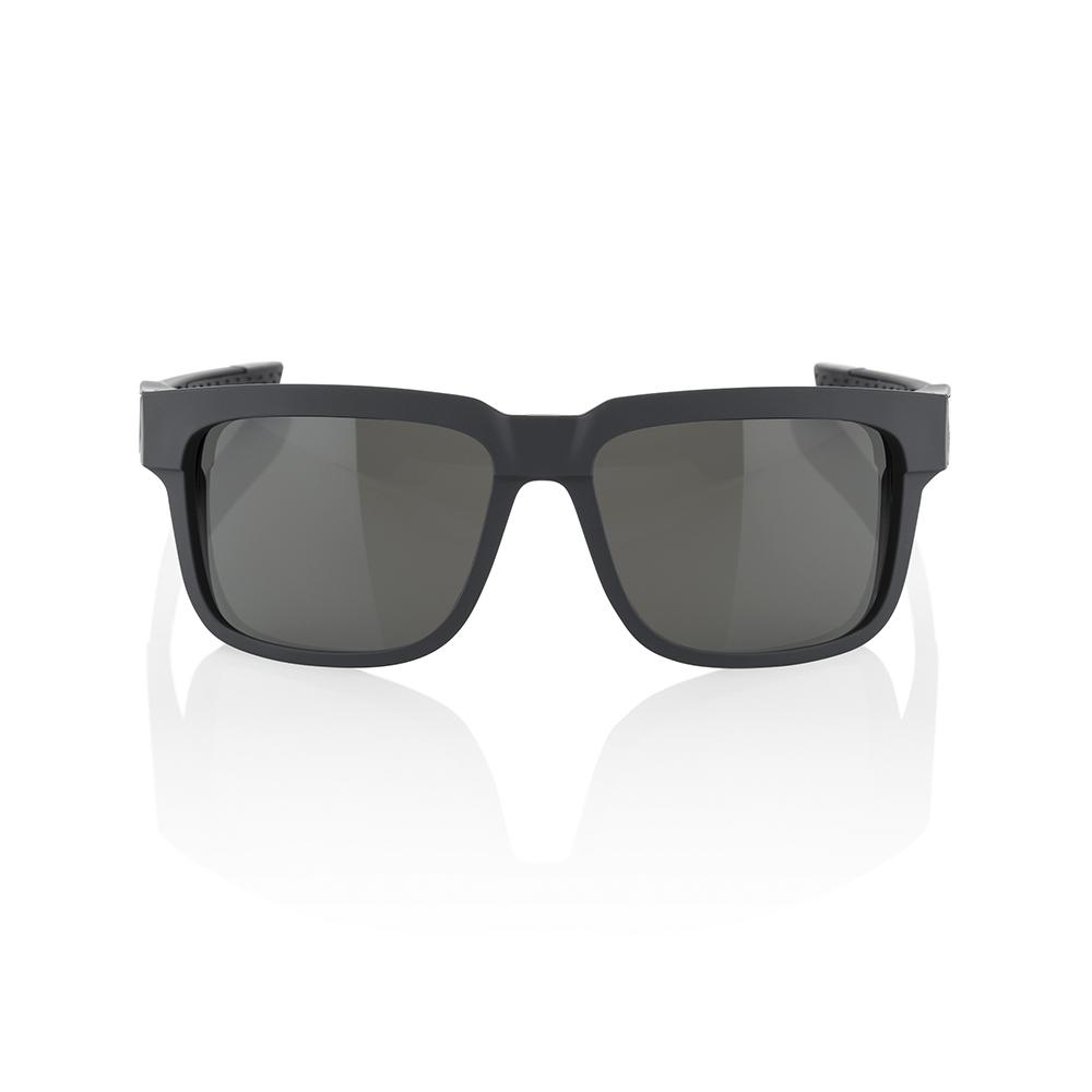 TYPE-S – Soft Tact Slate – Grey PEAKPOLAR Lens