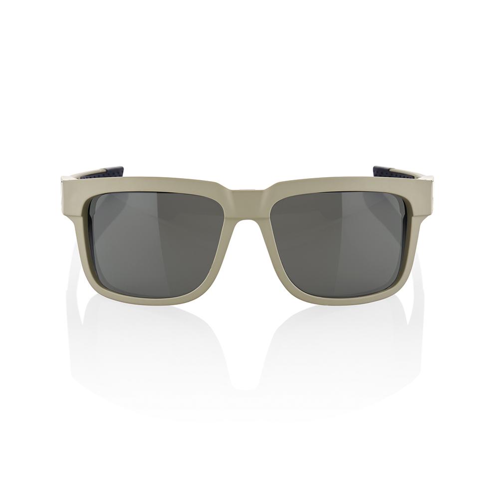 TYPE-S – Soft Tact Quicksand – Grey PEAKPOLAR Lens